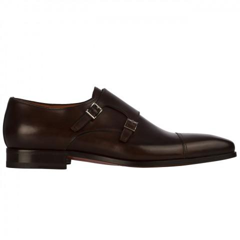 3190de0296b Italiaanse handgemaakte schoenen die zich kenmerken door kwaliteit, het  nastreven van perfectie, vakmanschap en creativiteit. Deze elementen hebben  het ...